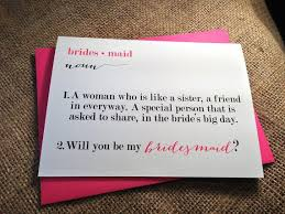 will you be my bridesmaid poems will you be my of honor poem search gift ideas