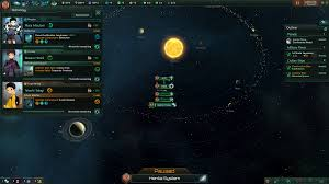 shota games stellaris shota nation scientist 10 image mod db