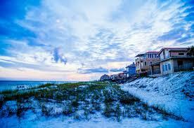 guide to florida spring break vacation vacationrentals com