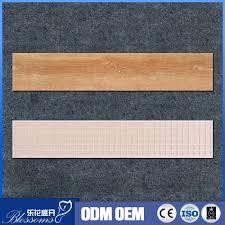 discontinued ceramic floor tile daltile discontinued ceramic