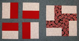 simple pinwheel u201d quilt and table runner abyquilts