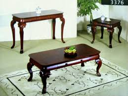 Walmart Coffee Table And End Tables For Home Decor Full Size