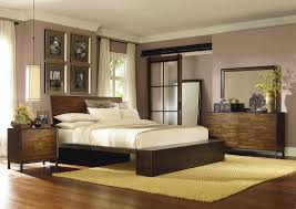 Classic Kids Bedroom Design Legacy Classic Kids Bedroom Sets Fresh Decoration Classic Bedroom