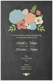 wedding invitations vistaprint personalized invitations announcements designs wedding