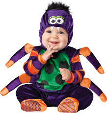 toddler costumes itsy bitsy spider infant toddler costume buycostumes