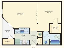 55 Harbour Square Floor Plans Harbour Gates Rentals Annapolis Md Apartments Com