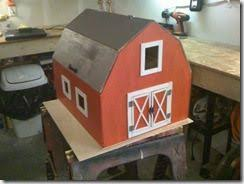 Free Woodworking Plans For Toy Barn by 33 Best Adens Birthday Ideas Images On Pinterest