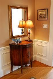 elegant interior design furniture cokitchenideas layout idolza