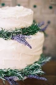 wedding cake lavender lavender wedding cakes lemon lavender wedding cake