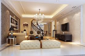 modern luxurious white bedroom furniture most widely used home design