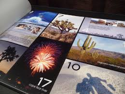 coffee table book publishers