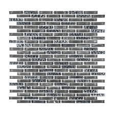 jeffrey court u2013 showroom u0026 designer collectionglisten mosaic