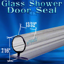 Shower Door Drip Rail Replacement by 7 16