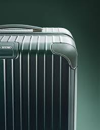 rimowa black friday sale 37 best all things green images on pinterest rimowa places and