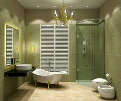 Spa Bathroom Design Elegant Interior And Furniture Layouts Pictures Cool