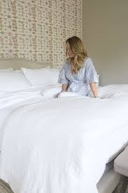 softest sheets bedroom refresh new bedding the softest sheets honey we re home