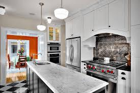 kitchen 52 peel and stick faux glass tile backsplash but self 5 ways to redo kitchen backsplash without tearing it out