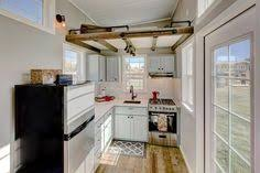 84 Lumber Kitchen Cabinets by 84 Lumber Tiny Living Display Model Sale Tiny House Blog Tiny
