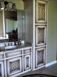 Molding Kitchen Cabinet Doors Kitchen What Size Crown Molding For Kitchen Cabinets Kitchen