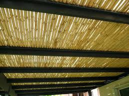 wood car porch magnificent wood porch ceiling material home design ideas columns