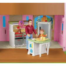 loving family kitchen furniture fisher price loving family dollhouse kitchen 6 800x800 jpg