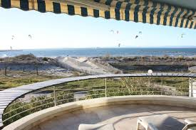 chambre d hote port camargue ordinaire chambre d hote grau du roi 8 224 la mer 224 port