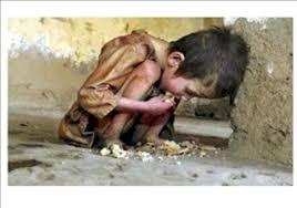 Starving Child Meme - starving child blank template imgflip