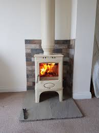 stoves u0026 fireplaces cumbria eden stove u0026 fireplace co