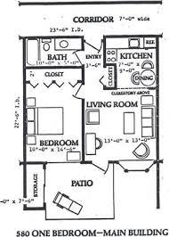 Small Business Floor Plans Floor Plans