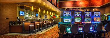 maple room bar bar design u0026 renovation by i 5 design