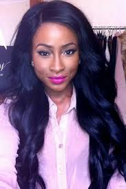 atlanta hair style wave up for black womens 1273 best black weave hairstyles images on pinterest gorgeous