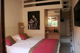 chambre aix en provence chambre bed picture of ibis styles aix en provence aix en
