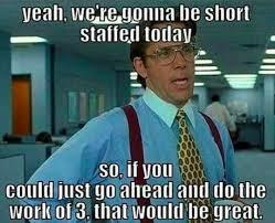 The Office Memes - office pranks vs office memes fun