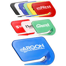Customized Desk Accessories by Personalized Office Supplies Discount Office Supplies Cheap