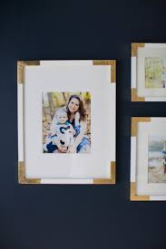 picture frame room divider 629 best diy picture frames and gallery walls images on pinterest