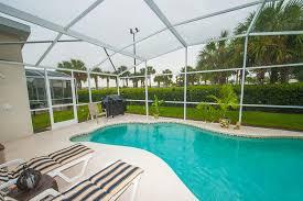 hotel avec chambre piscine priv馥 chambre piscine priv馥 28 images 7 chambre villa piscine priv