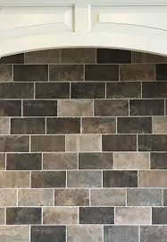 backsplash for kitchens best 25 kitchen backsplash ideas on backsplash