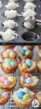 best 25 easter desserts ideas on pinterest ester desserts