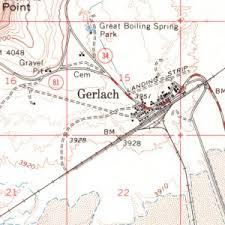 black rock desert map great boiling black rock desert nevada wiki
