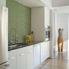 kitchen wall backsplash kitchen wall backsplash houzz