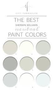 sherwin williams jogging path paint on wallskrylon spray colors