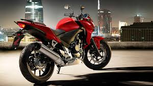 cbr price and mileage 2013 honda cb500f abs review specs pictures u0026 videos honda
