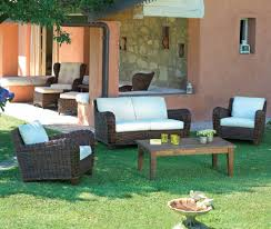 frontgate patio furniture covers home design ideas and pictures