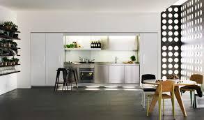studio kitchen ideas studio kitchen designs vitlt