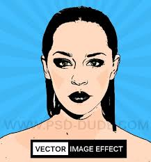 vector tutorial on photoshop image to vector in photoshop photoshop tutorial psddude