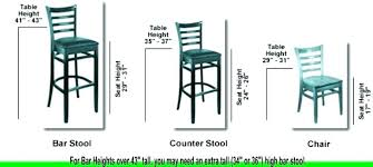 what is the height of bar stools 36 seat height bar stools bar stools bar stool size high bar stool