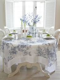 best 25 tablecloths ideas on pinterest simple sewing machine