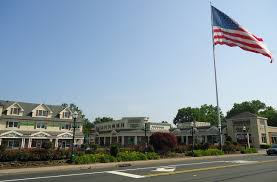 Excelsior Flag File Berkeley Heights Nj Shopping Center In Town Jpg Wikimedia