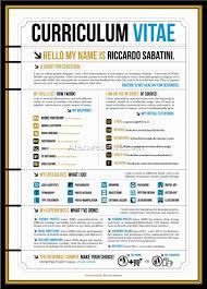 Adobe Indesign Resume Template 15 Best Images About Designer Resume Samples On Pinterest Ux Ui