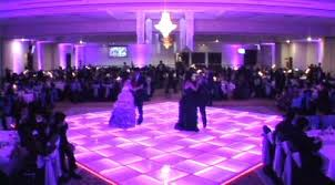 wedding equipment rental event lighting rentals on kck entertainment wedding
